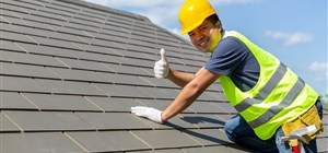 How to Take Care of Your Newly Replaced Roof