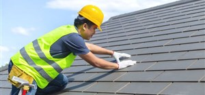 Why you Need a Top-Notch Roofing Contractor