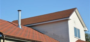 Are Homes in Your HOA in Need of New Roofing, Siding, and Gutters?