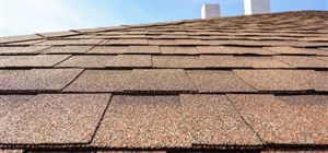 Can Summer Heat Damage my Roof?