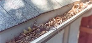 3 Springtime Gutter Maintenance Tips for Minnesota Homeowners