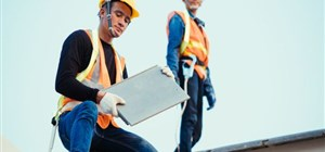 Why Schedule a Professional Roofing Inspection This Spring