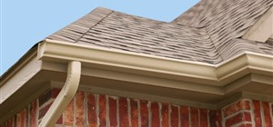 Did Your Gutters Come Out of Summer Storm Season Unscathed?