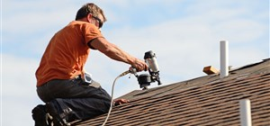HOAs and Roofing Companies: Our Service Philosophy