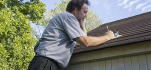Inspecting Your Roof for Storm Damage