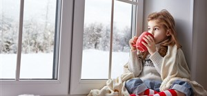 Want to Save Heat This Winter? Invest in New Windows