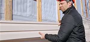 Renovating the Outside of Your Home Before Sale