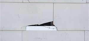 Signs Your Siding Needs to be Replaced