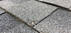 What Shingles are the Best for your Home?