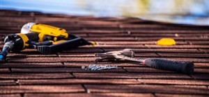 Why Replace Your Roof?