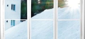 What is Home Winterization, and Why is it Necessary?