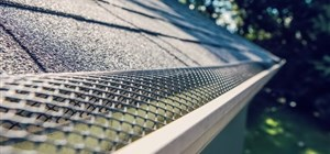 Why Invest in Gutter Guards