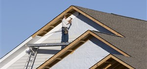 How Siding Replacement Benefits Homeowners