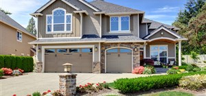 A Home Update Can Improve Both the Look and Feel of Your Home
