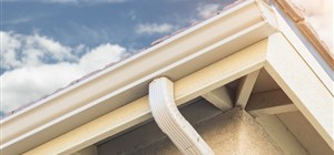 Gutters: The Low-Key Home Improvement Project That Can Do So Much