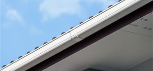 How to Prepare Your Gutters for Winter