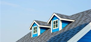 How to Pick the Right Shingles for Your Home