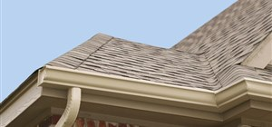 Replacing Your Aging Gutters Can Save Your Roof and Siding
